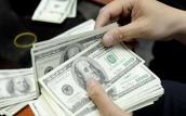 Các ngân hàng hủy mua ngoại tệ kỳ hạn với Ngân hàng Nhà nước