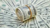 Giá USD hôm nay 11/4: Ổn định