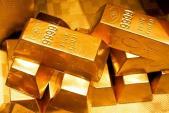 Giá vàng hôm nay 13/4: Giá vàng SJC tăng 100.000 đồng/lượng