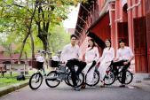 Kinh nghiệm chọn mua xe đạp điện an toàn, hợp túi tiền