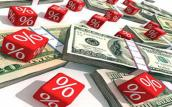 Lãi suất huy động USD về 0% sẽ 'chảy máu' ngoại tệ?