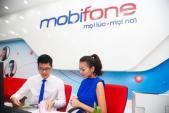 Viettel, MobiFone được định giá bao nhiêu?