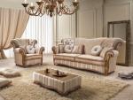 3 bước tiết kiệm thời gian chọn mua sofa