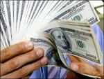 Giá USD hôm nay 15/4: Tăng mạnh