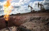 """Giá dầu thô giảm nhẹ, """"ngóng"""" phiên họp tại Doha"""