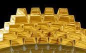 Giá vàng trong nước và thế giới đi ngược chiều nhau