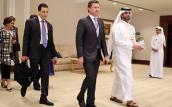 Bí mật đằng sau sự sụp đổ của cuộc đàm phán dầu mỏ tại Doha