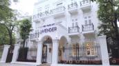 Viện thẩm mỹ Lavender: Hết