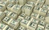 Giá USD hôm nay 20/4: Tiếp tục được giữ ổn định