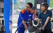 Giá xăng tăng hay giảm tại Việt Nam phụ thuộc vào điều gì?