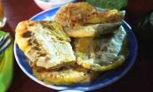 Những món ăn nổi tiếng nhất Bến Tre