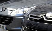 Peugeot - Citroen chuẩn bị tung ra hàng loạt xe mới
