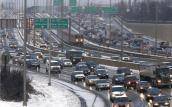 Tại sao người Mỹ lại sắm nhiều xe hơi?