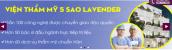 Thẩm mỹ viện Lavender: Thông tin bất ngờ sau tờ giấy phép