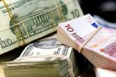 Giá USD hôm nay 21/4: Giảm nhẹ
