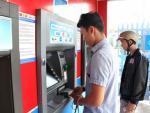 NHNN: Khẩn trương thực hiện chuyển đổi từ thẻ từ sang thẻ Chip