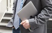 Tam tấu MacBook, MacBook Air và MacBook Pro đọ sức mạnh