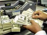 Giá USD hôm nay 26/4: Đồng loạt tăng