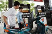 Điện và xăng dầu sắp hết độc quyền?