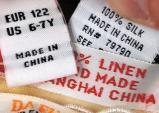 EU: Quần áo, đồ chơi Trung Quốc thuộc top măt hàng nguy hiểm