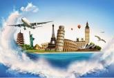 Mua tour du lịch nước ngoài dịp 30/4-1/5: Những sai lầm cần tránh