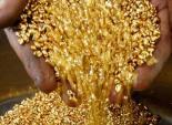 Giá vàng hôm nay 1/5: Giá vàng SJC tăng mạnh, vượt mốc 34 triệu đồng/lượng