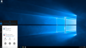 "Microsoft muốn ""loại"" Google trên Windows 10"