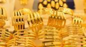 Giá vàng hôm nay 5/5: Giá vàng SJC giảm 20.000 đồng/lượng