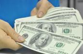 Giá USD hôm nay 6/5: Ổn định