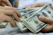 Không cấp phép mở rộng mạng lưới chi nhánh với ngân hàng lách trần lãi suất USD