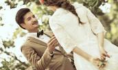 Những cặp con giáp kết đôi sẽ có hôn nhân viên mãn