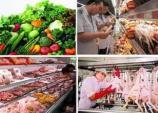 Thủ tướng chỉ thị tăng cường quản lý nhà nước về an toàn thực phẩm