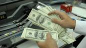 Giá USD hôm nay 10/5: Tăng nhẹ