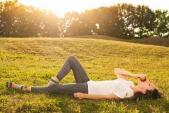 7 mẹo giảm cân cho người lười tập thể dục