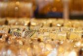Giá vàng hôm nay 13/5: Giá vàng SJC giảm 70.000 đồng/lượng