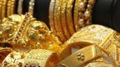 Giá vàng hôm nay 15/5: Giá vàng SJC giảm 30.000 đồng/lượng