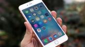 Apple bỏ 10 tỷ USD để tìm