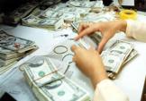 Giá USD hôm nay 16/5: Biến động nhẹ