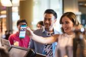 Liên tục 'cháy' voucher ưu đãi Galaxy S7/Galaxy S7 edge