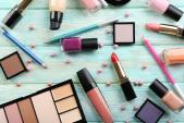 4 mẹo hay để tránh mỹ phẩm giả trên thị trường