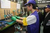Cảnh báo doanh nghiệp lừa đảo đi thực tập tại Nhật Bản
