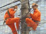 EVN tăng 2%-5% giá bán buôn điện năm 2016