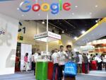 Google đối mặt với án phạt chống độc quyền kỷ lục