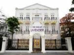 Lavender lừa dối khách hàng và cố tình thách thức cơ quan chức năng?