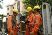 Tăng giá bán buôn điện, người dùng có bị ảnh hưởng?