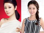 6 bí quyết giúp Lâm Tâm Như trẻ như thiếu nữ ở tuổi 40