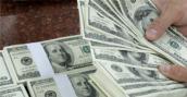 Giá USD hôm nay 20/5: Giữ thế ổn định