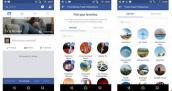 News Feed của Facebook đang có một thay đổi lớn