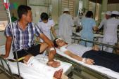 Tai nạn giao thông thảm khốc: Không thể để thiệt thòi mãi đổ lên dân