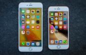 Apple đặt hàng sản xuất 78 triệu chiếc iPhone 7?